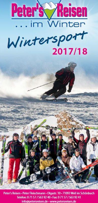 Flyer_Skireisen_17-18