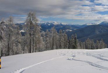 Kronplatz_Skigebiet_3o