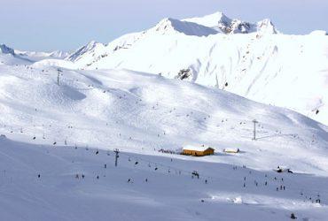 warth_skigebiet_3o