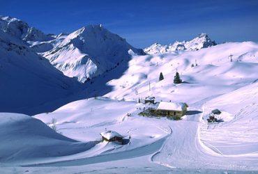 warth_skigebiet_5o