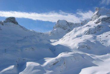 Arlberg_Skigebiet_2012_Peters_Reisen_01