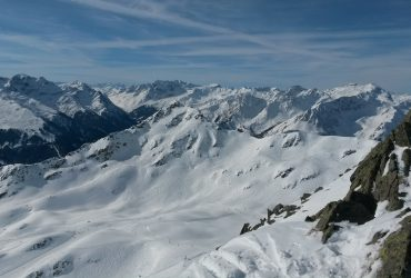 Montafon_Skigebiet_2015_Peters_Reisen_02