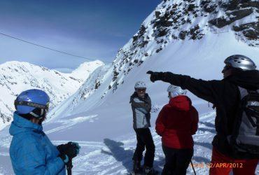 Stubai_Skigebiet_2012_Peters_Reisen_16