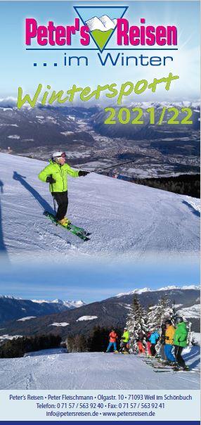 Peters_Reisen_Flyer_Skireisen_21_22